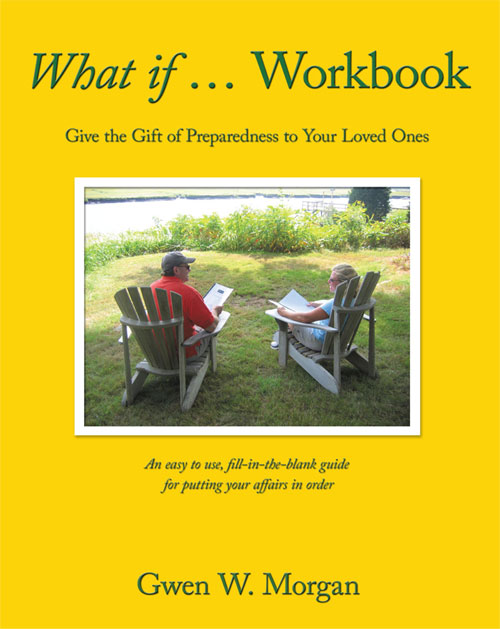 What if Workbook