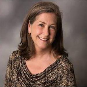 Gwen W. Morgan